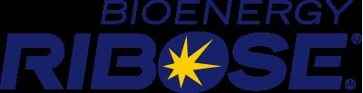 bioenergy-ribose-logo-400px.png