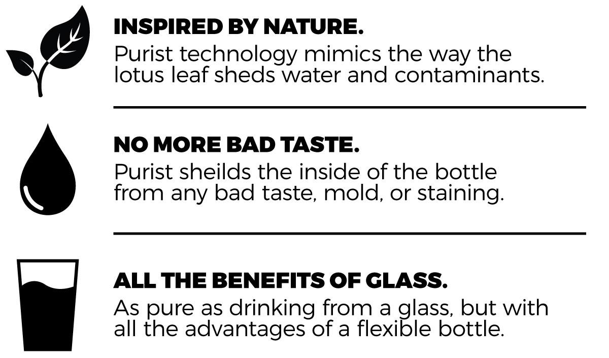 bottle-keypoints.jpg