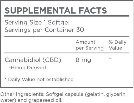 cbd-balance-facts.jpg