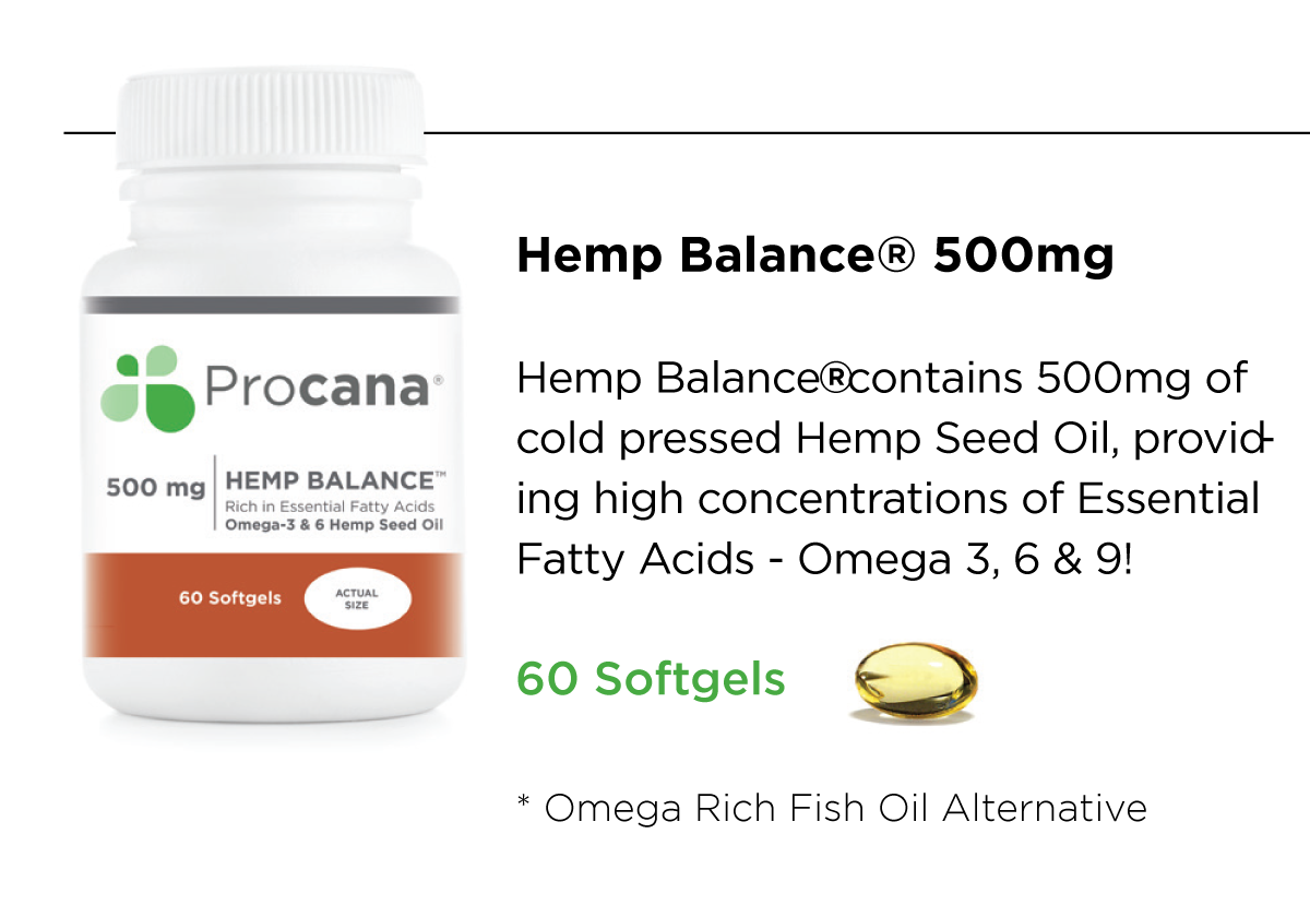 procana-hempbalance.png