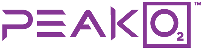 svg-logo-peako2-purple.png